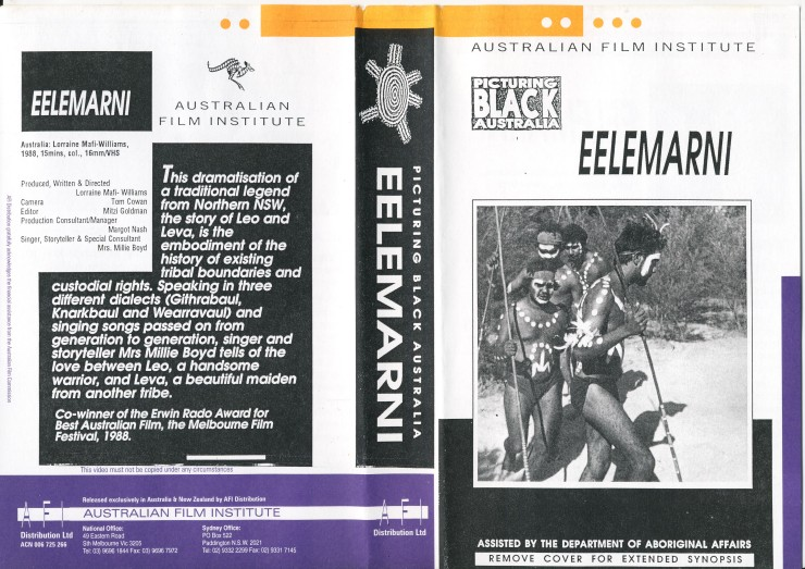 Eelemarni cover 1