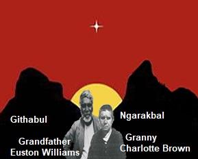 logo-granny-grandfather3 - labelled