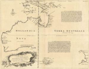Jansz-map