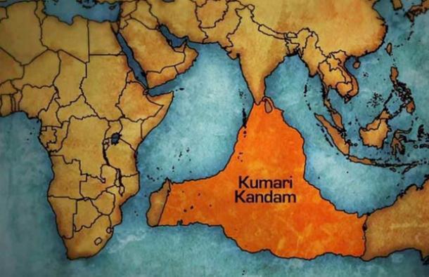 Lost-Continent-of-Kumari-Kandam