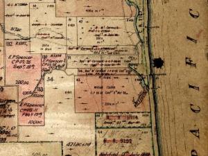 Wooyung 1889