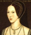 anne-boleyn-rose
