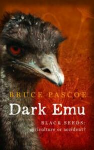 dark_emu_cover